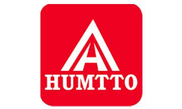 هامتو